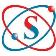 S-orbit photo