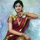 Anitha J. photo