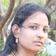 Lakshmi K. photo
