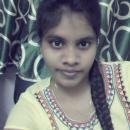Sireesha Y. photo