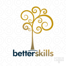 Better Skills photo