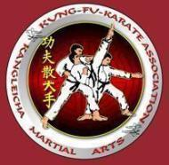 Kangleicha Martial Arts photo