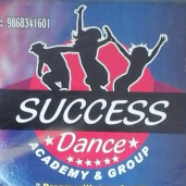 Success Dance Academy photo