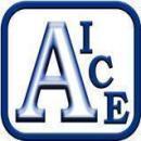 AICE  photo