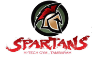 Spartans Hi Tech Gym photo