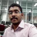 Sravan Raghu Peethala photo