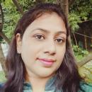 Jasleen B. photo