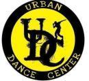 Urban Dance Center photo