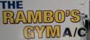 Rambo's GYM photo