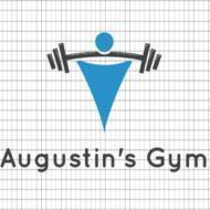 Augustin's Gym photo