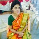 Sudha K. photo
