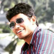 Jugdamba Bhatt photo