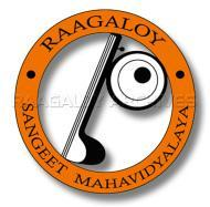 Raagaloy Sangeet Mahavidyalaya, Guwahati photo