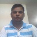 Ravi Shankar  Singh photo