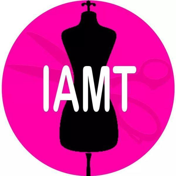 Iamt Institute For Apparel Fashion Trainer Pmgc In Gangadhar Chetty Road Bangalore