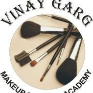 Vinay Garg Makeup Studio photo