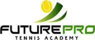 Futurepro Tennis Academy photo