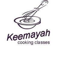 Keemayah Cooking Classes photo