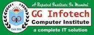Gg Infotech photo
