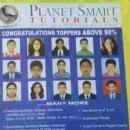 PLANET SMART TUTORIALS photo