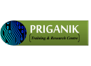 Priganik Training and Research Centre photo