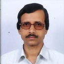 Ashis  Das photo