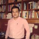 Vighnesh Agarwalla photo