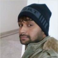 Rajeev Ranjan Engineering Entrance trainer in Panipat