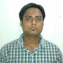 Vivek  Guha photo