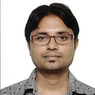 Abhishek Sharma Class 6 Tuition trainer in Chennai