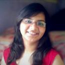 Mittal S. photo