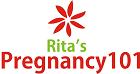 Rita S. photo