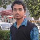 Pawan Gangwar photo