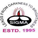 Sigma Institute photo