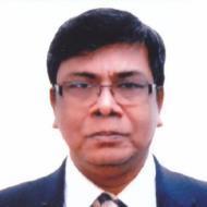 Goutam Das Engineering Entrance trainer in Bangalore