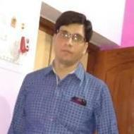 Raghvendra Class I-V Tuition trainer in Ghaziabad