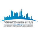 The Advanced Learning Institute photo
