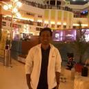 Tushar C. photo