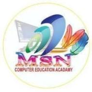 Msn Training Institute photo