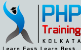 Php Training photo