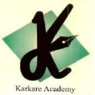 Karkare Academy photo