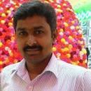 Vinayaga Thasan photo