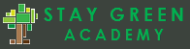 Stay Green Academy photo