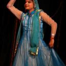 Sakshii Shukla photo