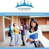 Flair Minds photo