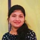 Prafulla Nagaraj K. photo