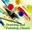Pinnacle Drawing And Painting Classes photo