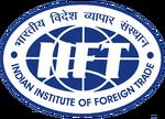 IIFT Arabic Language institute in Delhi