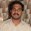 Rajesh Appanna photo
