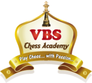 Vbs Chess Academy photo